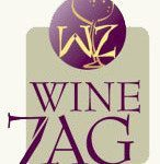 Second Vintage in the Bottle: Another Year of WineZag